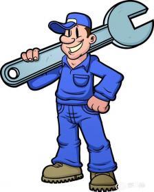 机械设备的保养与维修的意义